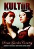 Thumbnail Kultur Magazine - Issue 2