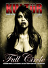 Thumbnail Kultur Magazine - Issue 12